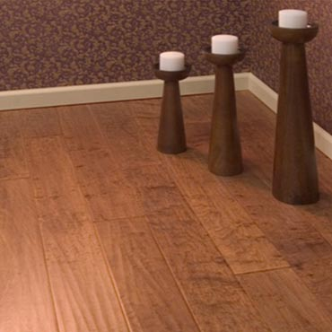 Wood Flooring International | Manassas, VA