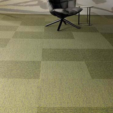 Patcraft Commercial Carpet | Manassas, VA