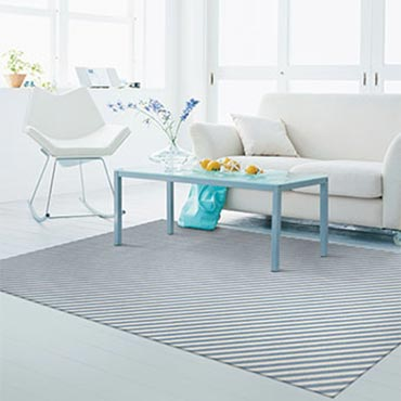 Masland Area Rugs
